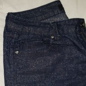 Forever 21 Jeans - Jeans